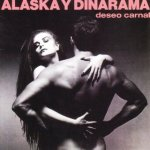 Alaska_Y_Dinarama-Deseo_Carnal-Fron