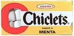 chiclets_adams_menta
