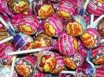 chupa-chups-lollipops