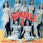 HombresG-HistoriaDelBikini-00-Front