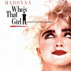 Madonna-Who_s_That_Girl-Frontal