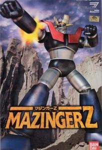 mazingerz4