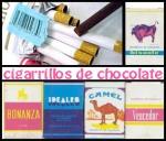nostalgia-cosas-cigarros2