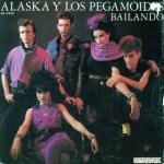 pegamoides - bailando001