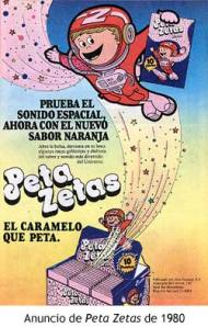 peta_zetas_1980