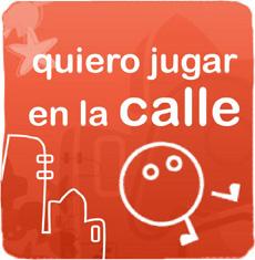 quiero_jugar_en_la_calle-es