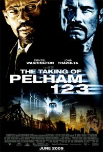 taking-pelham-1-2-3-poster