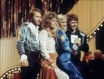 URhCSzmvCs_ABBA-Eurovision