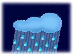 20080610102707-n-cubierto-lluvia-fuerte
