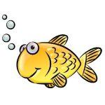 dibujos-animales-pez-p