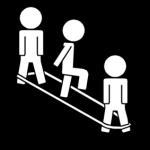 jugar-a-la-goma-saltar-t13631